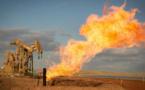 """شركة """"قطر للبترول"""" تنقب عن النفط قبالة السواحل المغربية"""