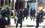 عاجل : إجهاض مشروع إرهابي خطير على خلفية تفكيك خلية إرهابية تنشط بالمضيق وطنجة