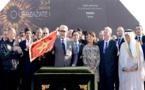 """نيويورك .. إبراز النموذج """"الناجح"""" للمغرب في مجال الطاقات المتجددة (فيديو)"""