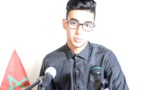 Yassine El H - مين اتاوقيعن Ep:1 الانتخابات البرلمانية