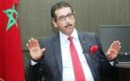 عبد الحق الخيام: استراتيجية المغرب في مجال محاربة الارهاب ثمرة مسلسل طويل بدأ بعد اعتداءات الدار البيضاء