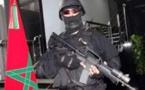 ايقاف عنصرين مواليين لداعش