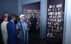 """الدبلوماسية الملكية تفك """"العقدة التاريخية"""" للمغرب مع إفريقيا الشرقية"""
