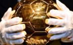 الكشف عن أولى الاسماء المرشحة للكرة الذهبية لعام 2016