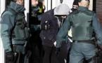 """استخبارات المغرب تقود إسبانيا إلى """"داعشيَّيْن"""" بالفيديو"""