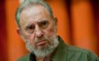 وفاة فيدل كاسترو تطوي صفحة في كوبا وفي التاريخ