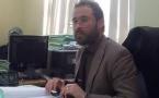 """انتخاب ابن الناظور """"ياسين بوكراع"""" رئيسا للمنتدي الوطني لأطر الإدارة القضائية الباحثين"""