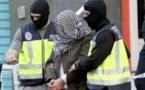 اسبانيا..اعتقال مغربي يتزعم خلية لتجنيد جهاديين في صفوف داعش