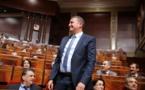 فريق البام بمجلس النواب يطبق المناصفة في أبهى صورها ويختار ممثليه بمكتب ورئاسة اللجان الدائمة
