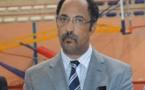 تصرف صبياني ودنيء ذلك الذي أقدمت عليه الإدارة الجهوية للبنك المغربي للتجارة الخارجية بالناظور.