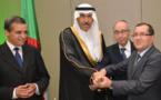 """السفير السعودي بالجزائر : البوليساريو """"جماعة إرهابية"""" تزعزع استقرار وأمن بلدان شمال إفريقيا"""