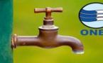 ازغنغان : سوء تسيير مدير المكتب الوطني للماء الصالح للشرب