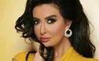 بالفيديو ميساء مغربي تعترف أنا متزوجة منذ سنتين ومصابة بمرض نادر