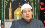 مفتي أستراليا: صيام رمضان مفروض على الأغنياء فقط ! :