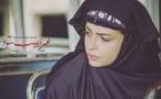 رينا بشور ترد على مُنتقدي مسلسل غرابيب سود الذي يعرض على mbc