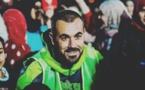 شاهد قبل الحذف:أغنية جد رائعة لإلياس أحوذري حول إعتقال ناصر الزفزافي
