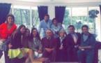 Bande annonce Redat Al Walidine - إعلان فيلم رضات الوالدين