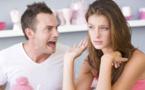 كيف تغيرين طباع زوجك السيئة؟