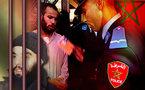 أحكام تتراوح ما بين التخفيض والتأييد في حق أربعة متهمين بالإرهاب