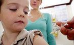 تدابير وقائية صارمة لمواجهة أنفلوانزا الخنازيربجميع المؤسسات التربوي
