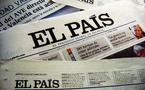 """خبر """"إيل باييس"""" المتعلق باحتجاز مقاولين إسبانيين من قبل شريكهما.. كاذب"""