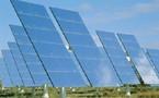 البدء في اكبر مشروع للربط الكهربائي عبر الطاقة الشمسية، تبلغ تكلفته تسعة مليارات دولا