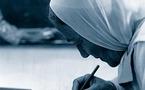 على هامش الملتقى الجهوي التواصلي لمحاربة الأمية