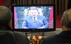 الملك محمد السادس بمناسبة الذكرى الـ 34 للمسيرة : إما أن يكون المواطن مغربيا أو غير مغربي
