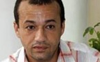 الطاوجني يلغي وقفة مرتقبة أمام السفارة الجزائرية