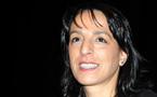 وزيرة الثقافة والإتصال البلجيكية  تزور رابطة الريف