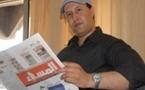 القضاء يحكم على نيني بثلاثة أشهر نافذة