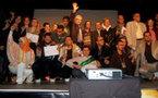 مسرحية من فرنسا تفوز بجائزة مهرجان طنجة للمسرح الجامعي