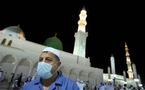 ظهور أعراض مرضية «غريبة» وسط الحجاج المغاربة