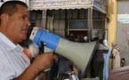 أداء فواتير الماء والكهرباء يحظى بقلق الساكنة
