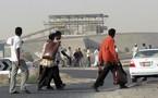 الإمارات تنوي استقدام 100 ألف عامل مغربي