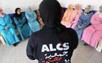 أزيد من 1400 حامل للسيدا بسبب المخدرات في المغرب