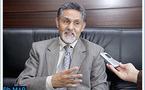 إرادة سياسية للدولة لإدماج الأمازيغية تربويا