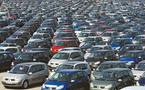 تفكيك شبكة إجرامية لسرقة السيارات بالناظور