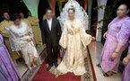تعميم وثيقة رسمية لخروج الزوج بعد تصاعد نفوذ الزوجة