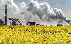 الأتفاق على مساهمات خفض الغازات الضارة بالبيئة غير متوقع في قمة كوبنهاغن