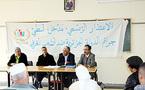 ضحايا التعسف الجزائري يدعون لتقديم اعتذار رسمي