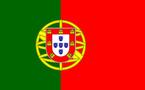 البرتغال تنأى بنفسها عن ملتمس برلمانها صوب المغرب