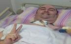 أقدم مريض من الدريوش استطاع التنفس صناعيا لمدة 19 سنة.. يفارق الحياة بالرباط