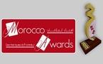 أزيد من ثلثي المغاربة يفضلون العلامات المغربية