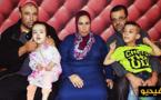 يا ربي السلامة:نفس الشخص المتّهم في النّصب على أم شروق تتهمه عائلتين بالنصب عليهما