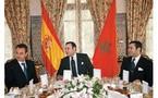 """ثاباتيرو: العلاقات المغربية -الاسبانية تظل """"جيدة للغاية"""""""