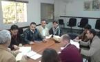 """دعوة لـ """"حداد"""" على حرية التعبير بالمغرب"""