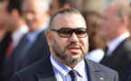 أنباء عن زلزال سياسي عنيف ينتظر المغرب بعد فاجعة الصويرة