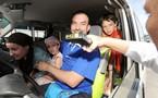 تراجع الإصابات بأنفلونزا الخنازير في المغرب