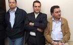 """القضاء المغربي يُشيع """" لوجورنال """" إلى مثواها الأخير"""
